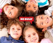 Anti Bullying Resillience Programs