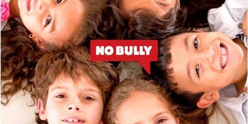 Anti Bullying Resillience Programs